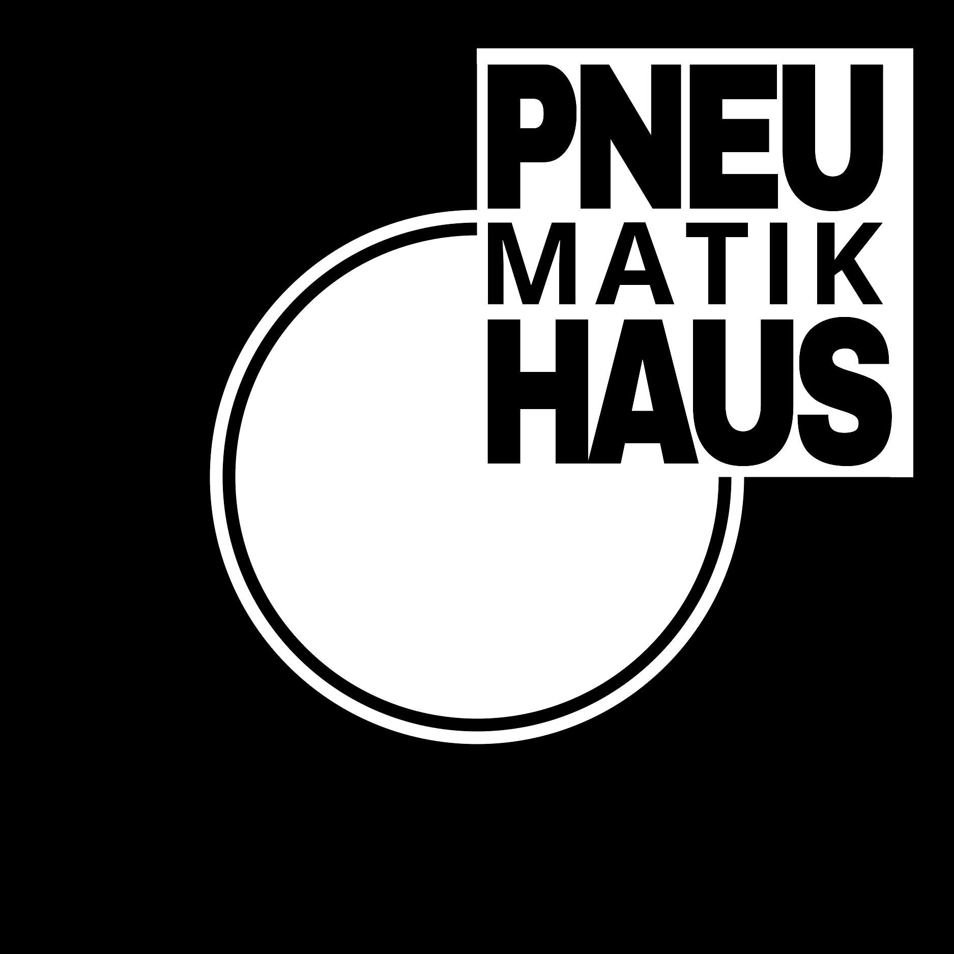 Pneumatikhaus AG