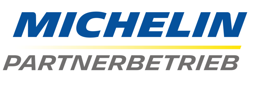 Michelin Partnerbetrieb