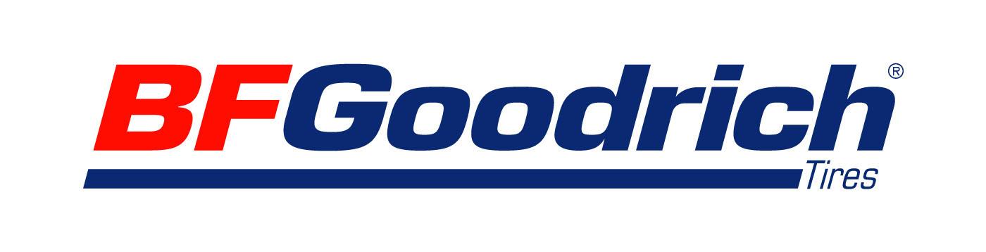 bf goodrich oldtimerpneu