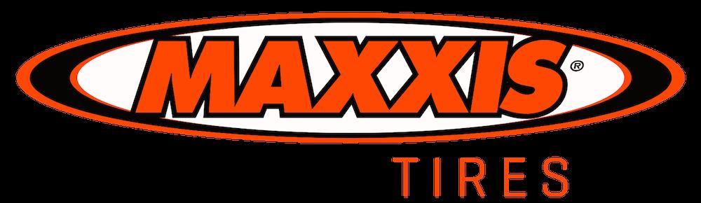maxxis vintage reifen für oldtimer