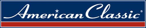 american classic oldtimerreifen