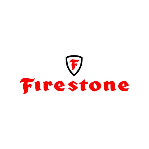 firestone oldtimer pneu
